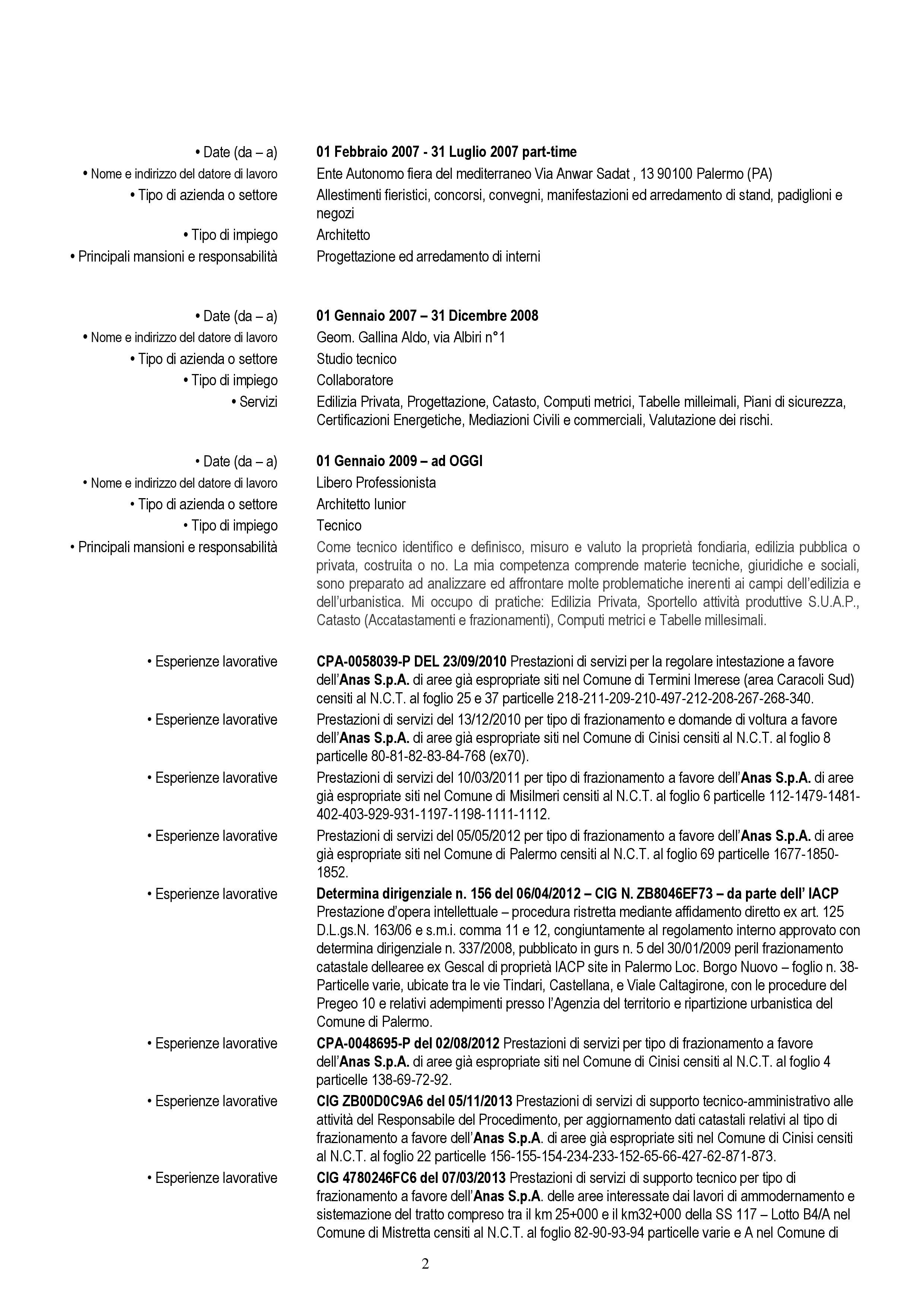 Curriculum_Europeo_Alessandro_Troia-002