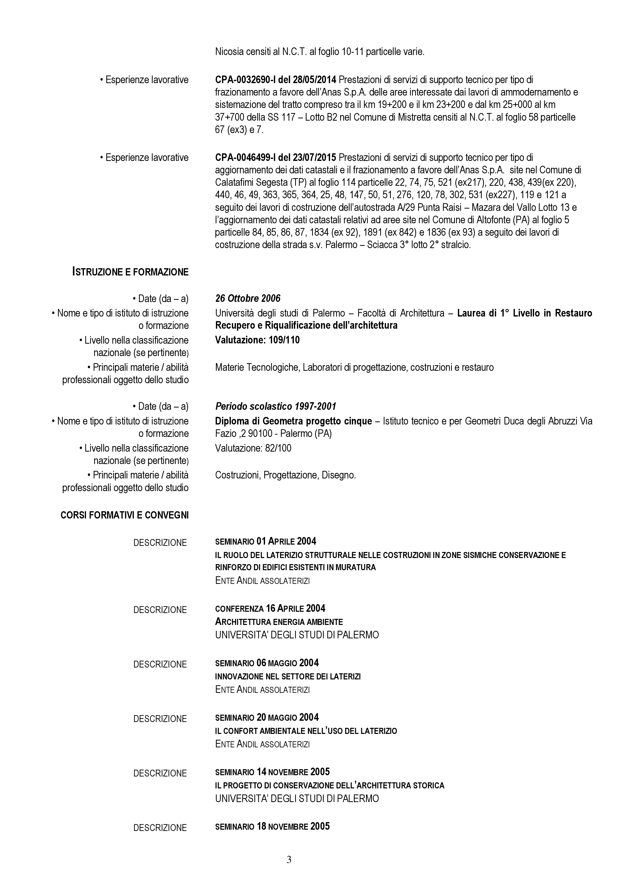 Curriculum_Europeo_Alessandro_Troia-003