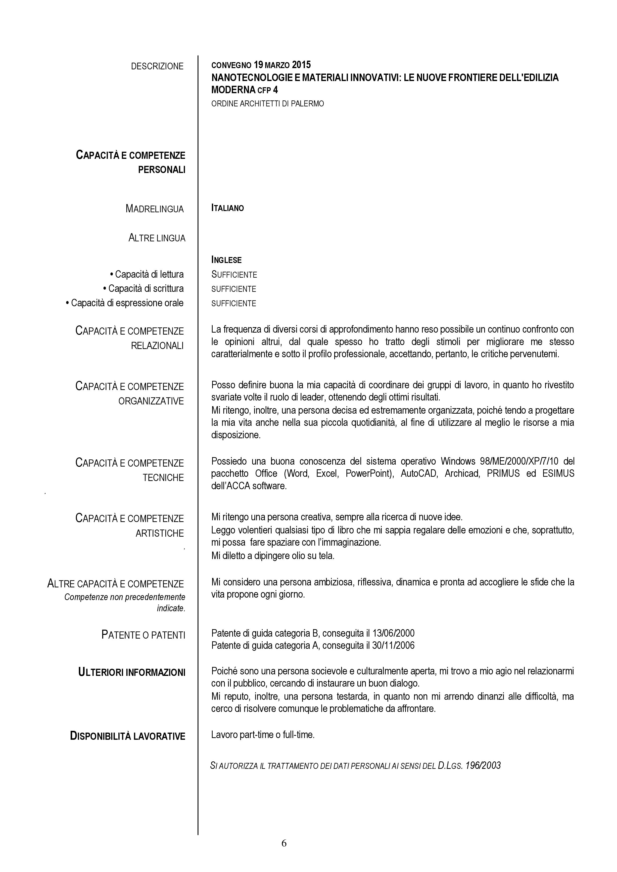Curriculum_Europeo_Alessandro_Troia-006