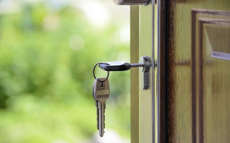 Devi acquistare o vendere un immobile? Rivolgiti ad un TECNICO PROFESSIONISTA